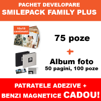 Pache-Developare-SMILEPACK-FAMILY-PLUS